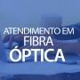 Já estamos atendendo fibra óptica em Mauá da Serra, Rio Branco do Ivaí, Cruzmaltina, Vila Reis (Apucarana)