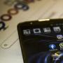 Brasil tem 134 milhões de usuários de internet, aponta pesquisa